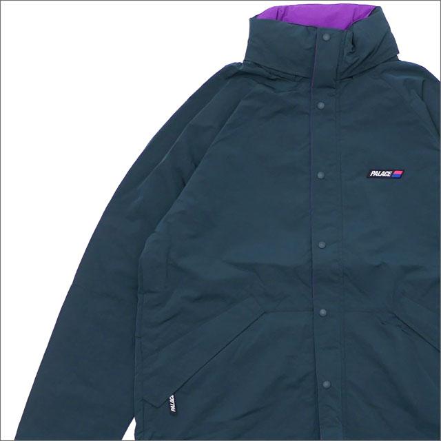 Palace Skateboards(パレス スケートボード) Aqua Jacket (ジャケット) GREEN 418-000171-055+【新品】