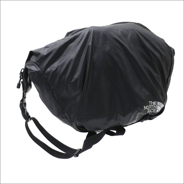 THE NORTH FACE(ザ・ノースフェイス) Travel Canister M (ショルダーバッグ)(ポーチ) BLACK 277-002506-041x【新品】