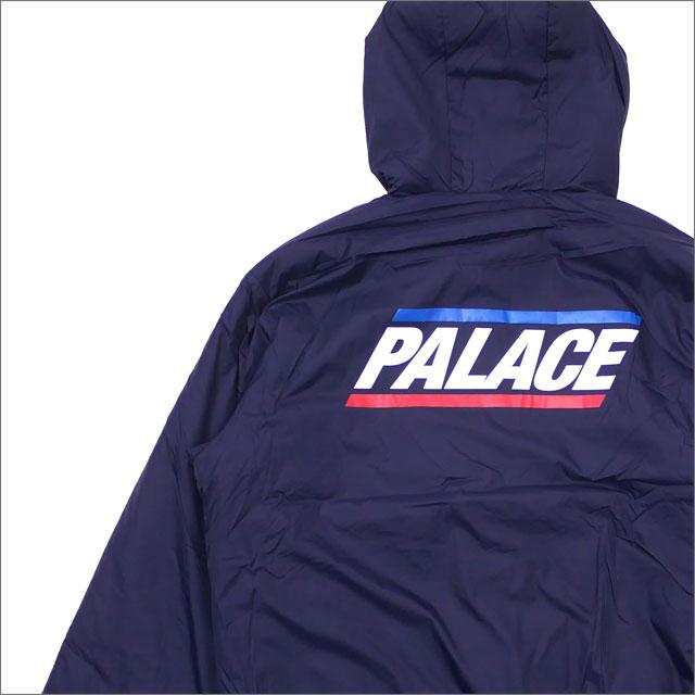 Palace Skateboards(パレス スケートボード) P Liner Jacket (ジャケット) NAVY 418-000176-067+【新品】