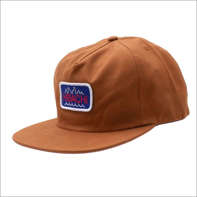 917(ナインワンセブン)(Nine One Seven) Hibachi Hat (キャップ) AZTEC 418-000257-019 418-000287-019+【新品】