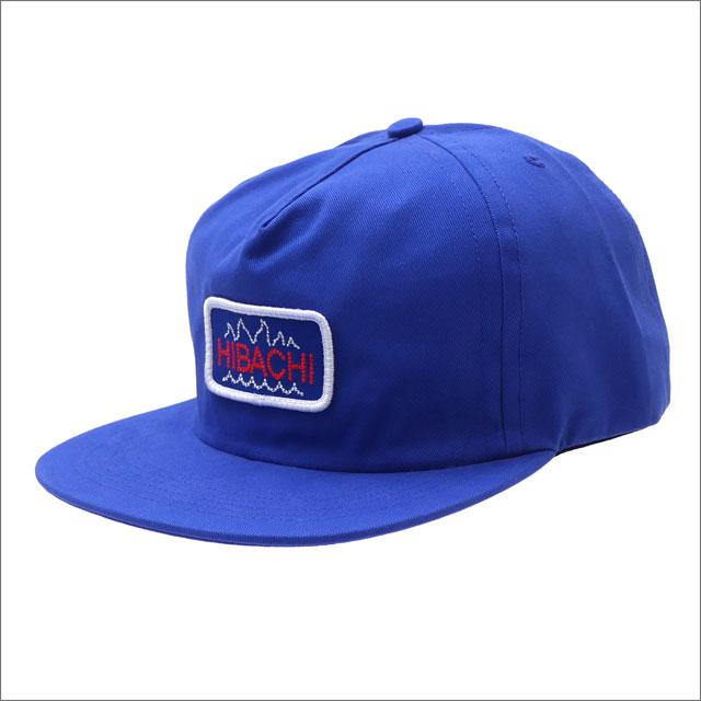 917(ナインワンセブン)(Nine One Seven) Hibachi Hat (キャップ) BLUE 418-000257-014 418-000287-014+【新品】