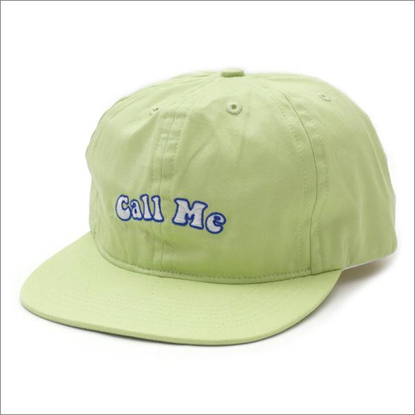 917(ナインワンセブン)(Nine One Seven) Groovy Hat (キャップ) MINT 418-000260-014 418-000285-014+【新品】