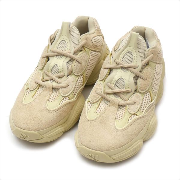 adidas(アディダス) YEEZY 500 (イージー500) SUMOYE