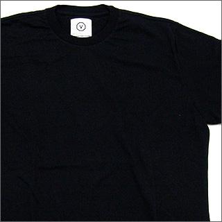 VISVIM(비즈비무) NEZ PERCE REFLECTOR T셔츠
