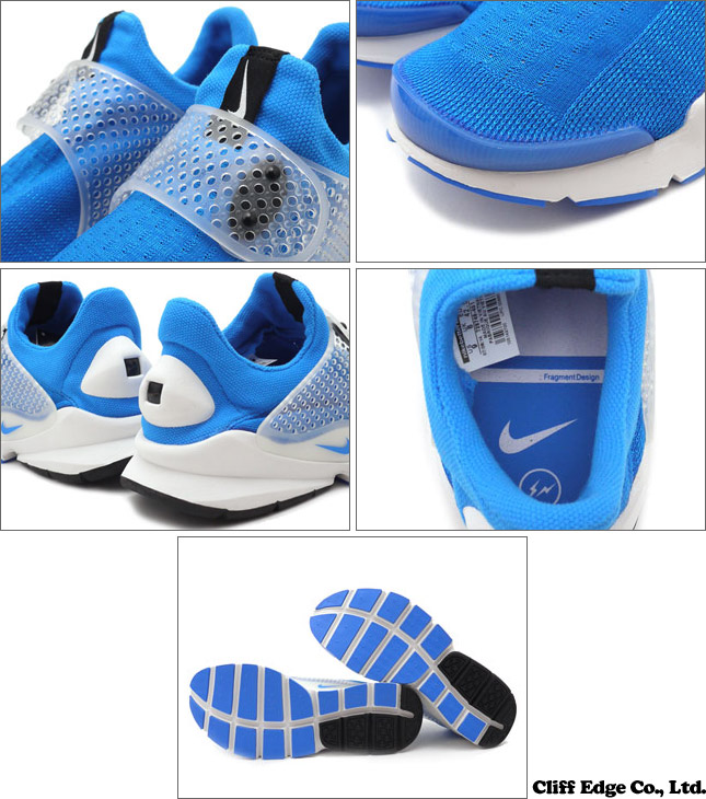 Reprinted using uppers have the stretchy socks SOCK DART! Coloring and  limited collaboration and group of designers led by Fujiwara Hiroshi  Kuraishi 55047d6a6