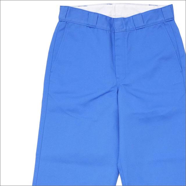 Ron Herman(ロンハーマン) x Dickies(ディッキーズ) RH別注 Work Pants(ワークパンツ) LT.BLUE 242-000176-304-【新品】