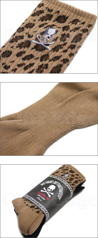 Roen(로엔) SHORT SOCKS 세트[양말]MIX 290-001525-019+