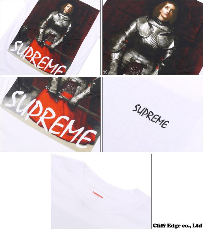 高琼的弧 T 恤 200-005621-030 x