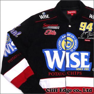 [最高销售]!! 最高智慧赛车外套 (外套) BLACKxRED 230-000784-033 x