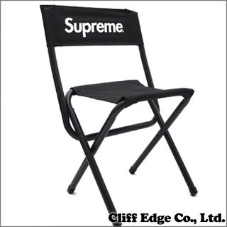 Swell Supreme Coleman Chair Inzonedesignstudio Interior Chair Design Inzonedesignstudiocom
