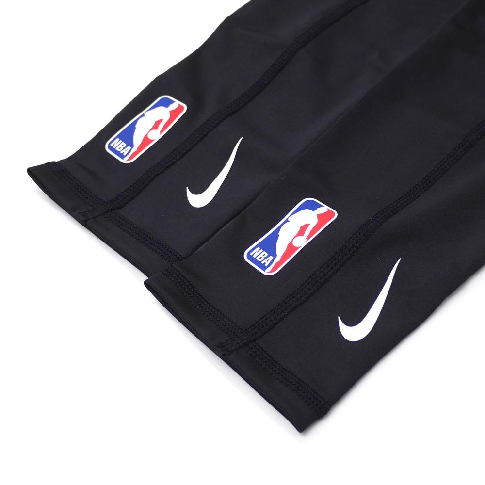 SUPREME (シュプリーム) x NIKE (Nike) NBA Shooting Sleeve (arm sleeve) (shooter  sleeve) BLACK 290-004577-031+ e8c9fb539