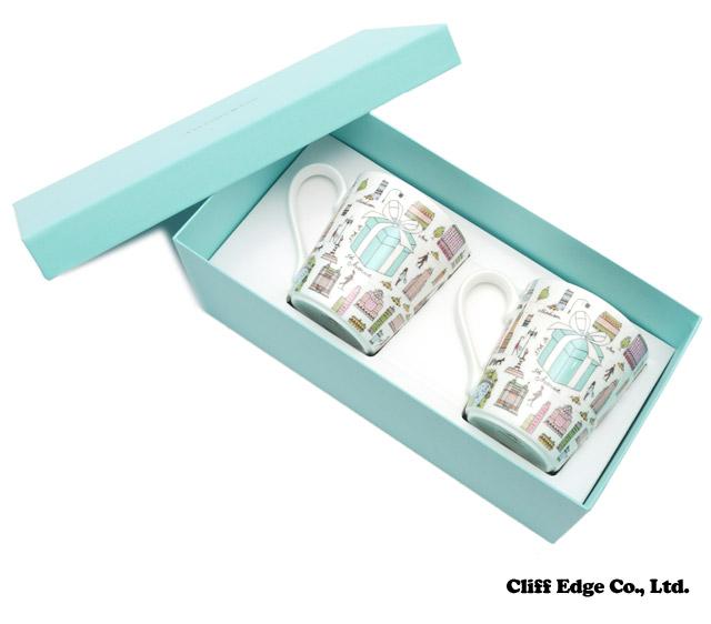結婚 祝い 5000 円
