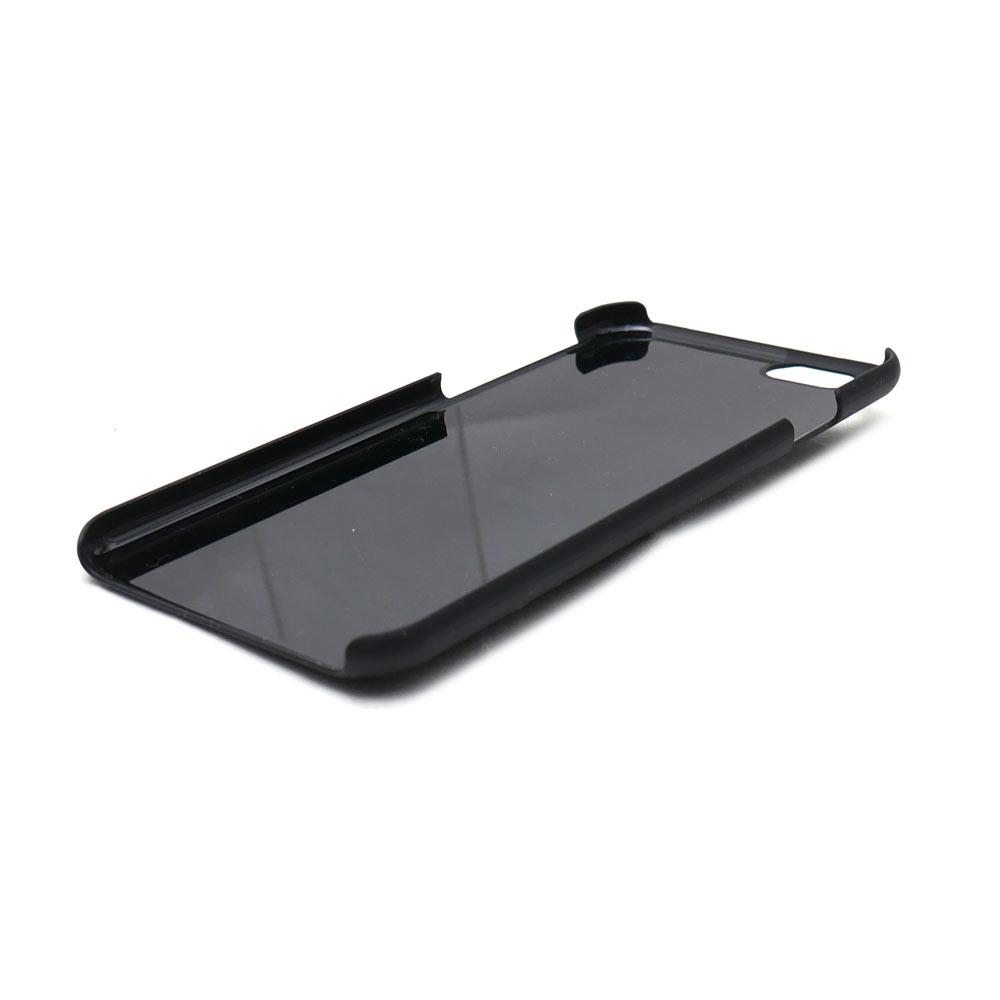 UNDERCOVER (언더 커버) U GIZ iPhone 6/6s CASE (아이폰 케이스) BLACK 273-000089-011x
