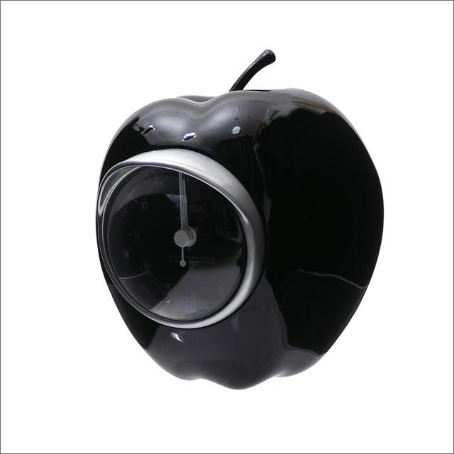 アンダーカバー UNDERCOVER GILAPPLE CLOCK ギラップル 時計 BLACK 290004706011 【新品】