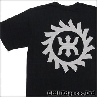 It is-041-WTAPS RISING SUN TEE (T-shirt) 200-005757