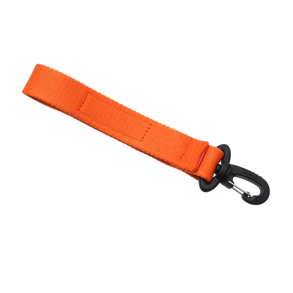 WTAPS (다브르탑스) REIN KEY HOLDER.POLYESTER (키홀더) 171 MYDT-AC03 278-000441-016+