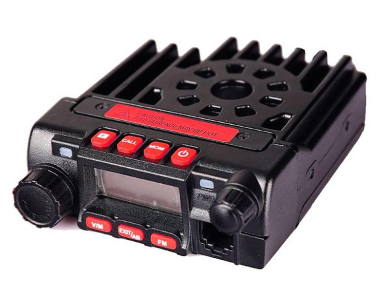 「25W出力 30KM可」 トランシーバー デュアルバンド 136-174/400MHz-480MHz アマチュア VHF/UHF FMラジオ BF-25W 「UV-5R上位高級機種」無線機 車載用 漁船用 最大BAOFENG 寶鋒ラジオ POFUNG wireless intercom Walkie-talkieMINI-8900送料無料