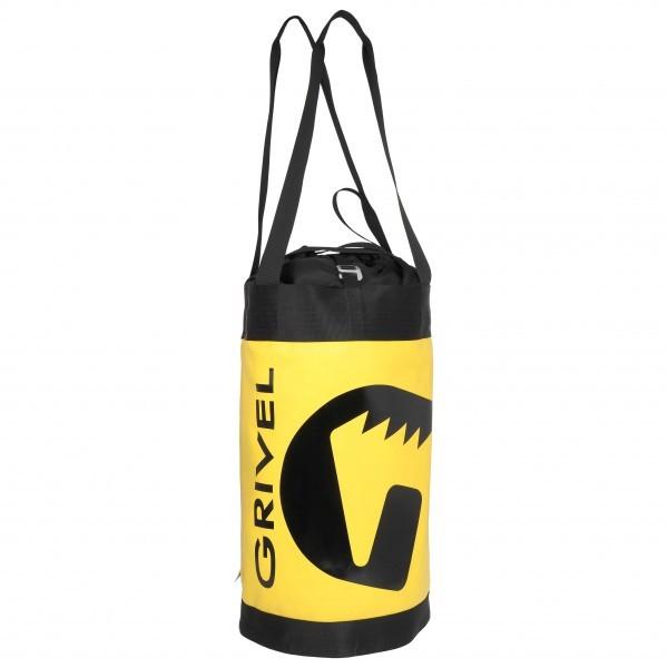 グリベル Haul Bag 30 (Yellow / Black-30L)