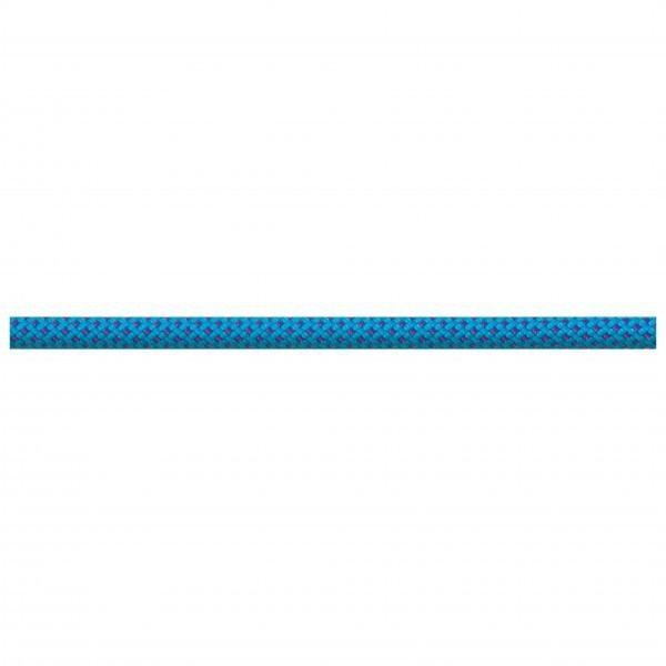 BEAL べアール Opera 8.5 Golden Dry (60m - Blue)★ロープ・ザイル・登山・クライミング★