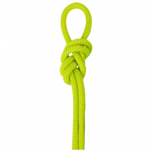 SALEWA サレワ Double 7.9 mm Rope(50m - Yellow)★ロープ・ザイル・登山・クライミング★
