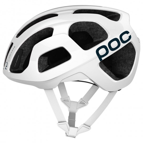 POC ポック Octal Aero Raceday (Hydrogen White)