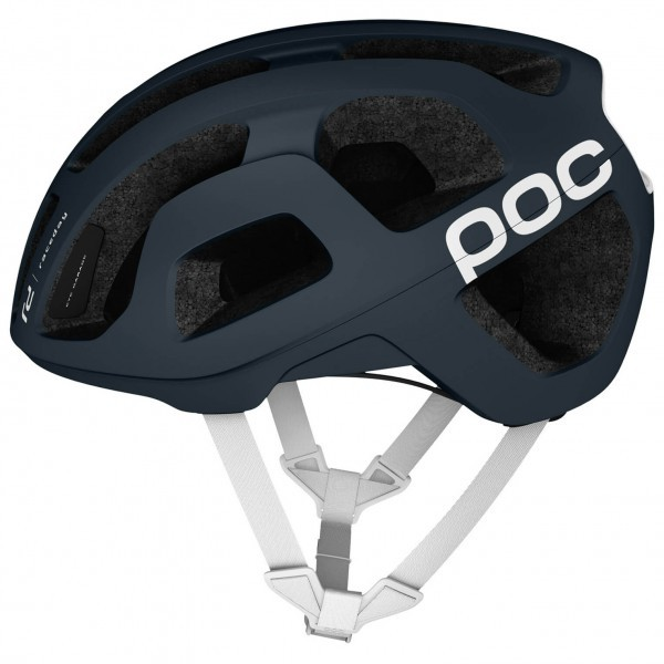 POC ポック Octal Raceday ( Navy Black )