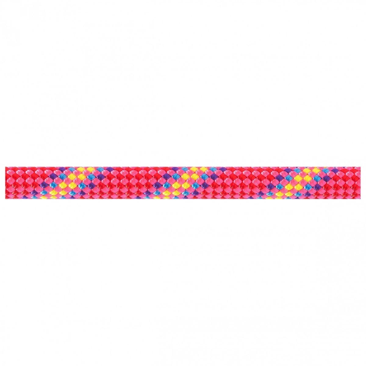 BEAL べアール Virus 10.0(80m - Pink)★ロープ・ザイル・登山・クライミング★