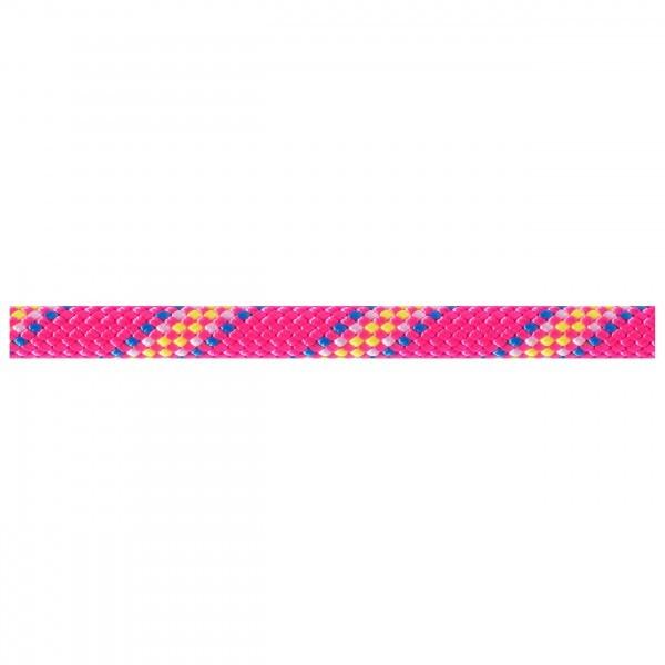 BEAL べアール Zenith 9.5(50m - Pink)★ロープ・ザイル・登山・クライミング★