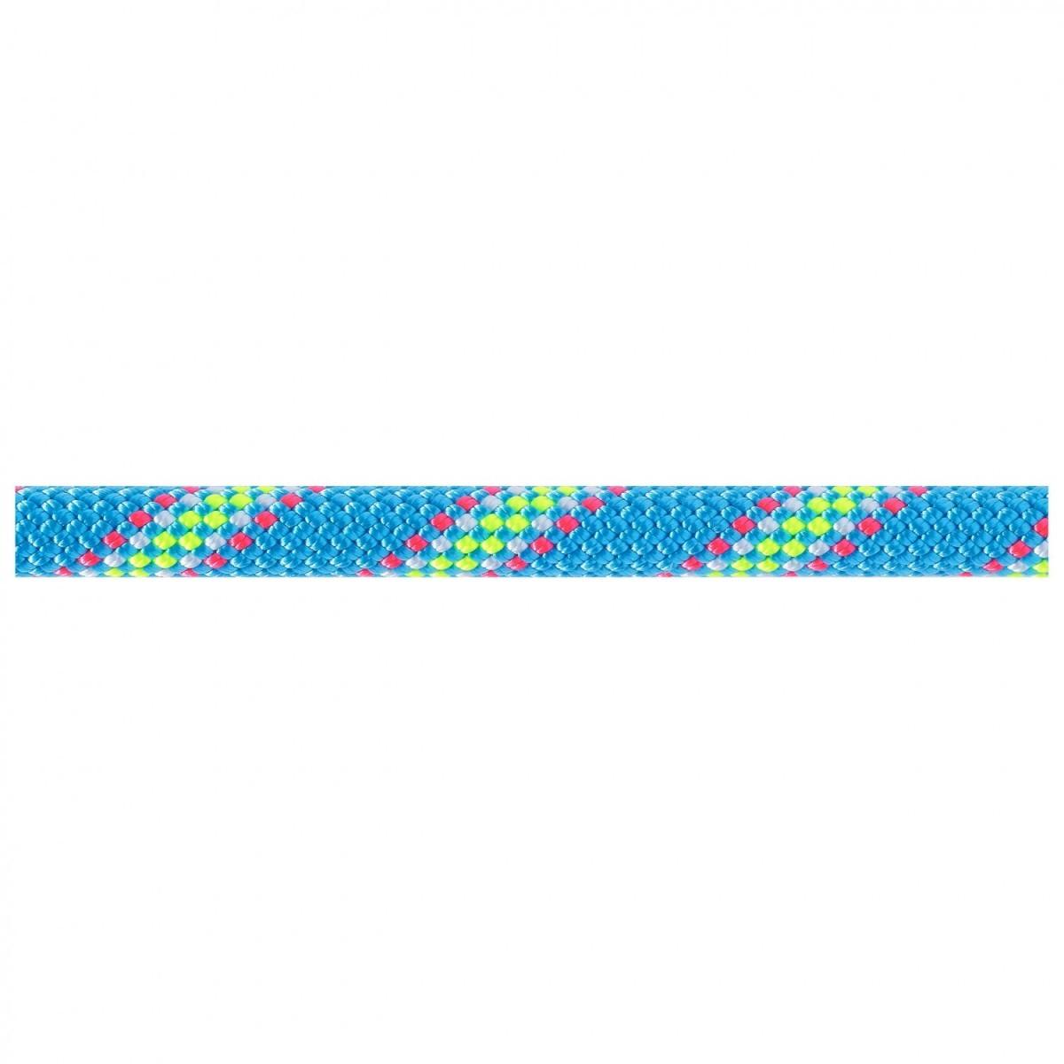 BEAL べアール Zenith 9.5(60m - Blue)★ロープ・ザイル・登山・クライミング★
