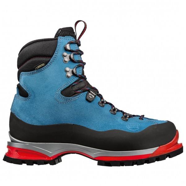 ハンワグ シリウス II GTX ウーマン(UN Blue)★レディース/女性用★★登山靴・靴・登山・アウトドアシューズ・山歩き★