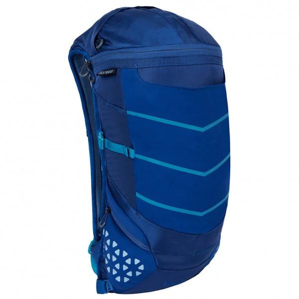 BOREAS ボレアス Larkin 18(Keel Blue)★リュック・バックパック・登山・山歩・トレッキング★