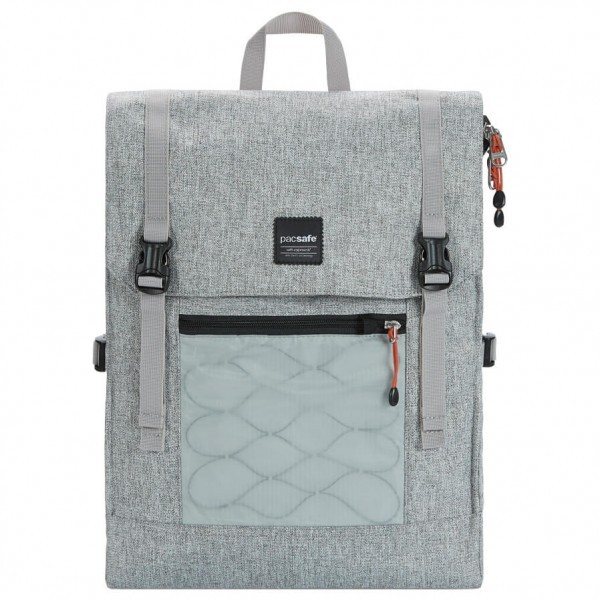 PACSAFE パックセーフ Slingsafe LX45(Tweed Grey)