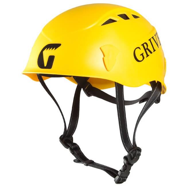 グリベル サラマンダー 2.0 ( Yellow )