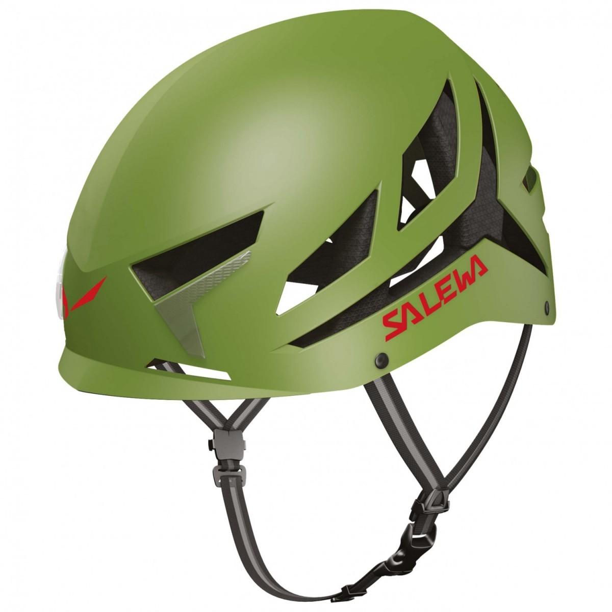 SALEWA サレワ Vayu(Green)