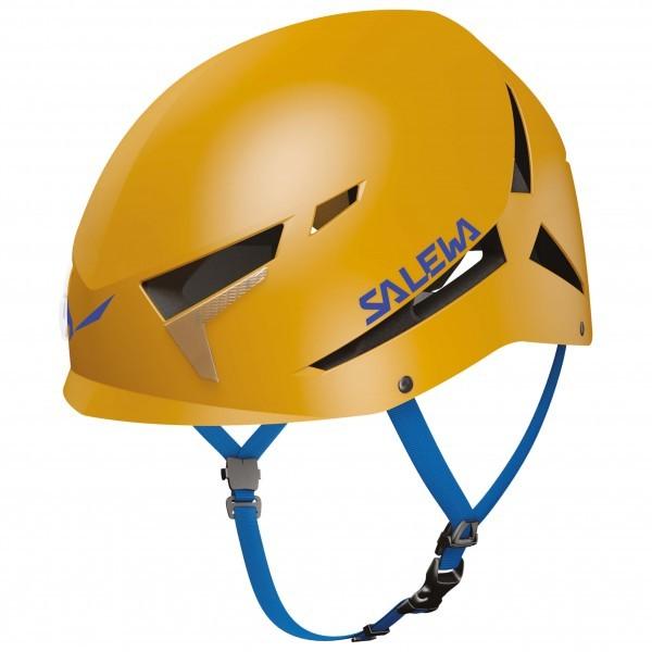 SALEWA サレワ Vega(Yellow)