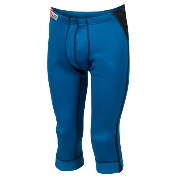 ACLIMA アクリマ WS Summit Pants(Blue Sapphire)