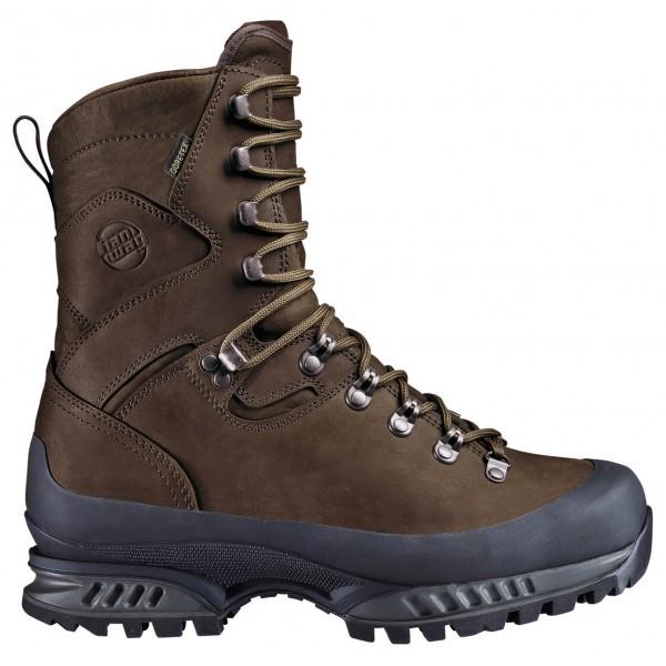 ハンワグ タトラ トップ GTX Tatra Top GTX ( Earth ) ★ 登山靴 ・ 靴 ・ 登山 ・ アウトドアシューズ ・ 山歩き ★