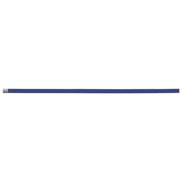 EDELRID エーデルリット Superstatic Link Tec 10.5 mm(50m - Royal)★ロープ・ザイル・登山・クライミング★