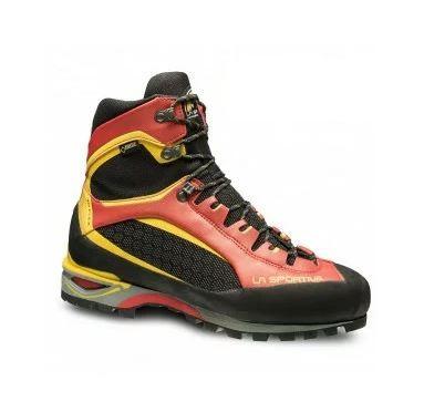 スポルティバ トランゴ タワー GTX (Red / Yellow)★登山靴・靴・登山・アウトドアシューズ・山歩き★