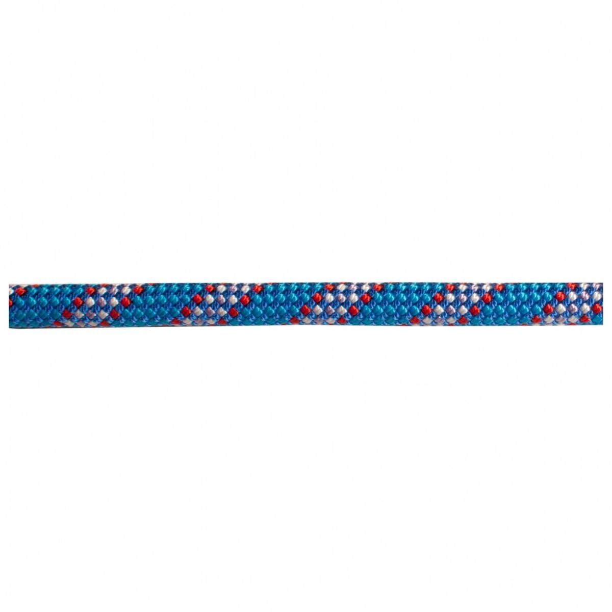 BEAL べアール Cobra II 8.6mm(60m - Blue)★ロープ・ザイル・登山・クライミング★