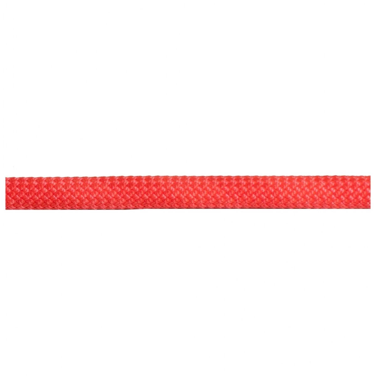 BEAL べアール Joker 9.1 mm (50m - Orange)★ロープ・ザイル・登山・クライミング★