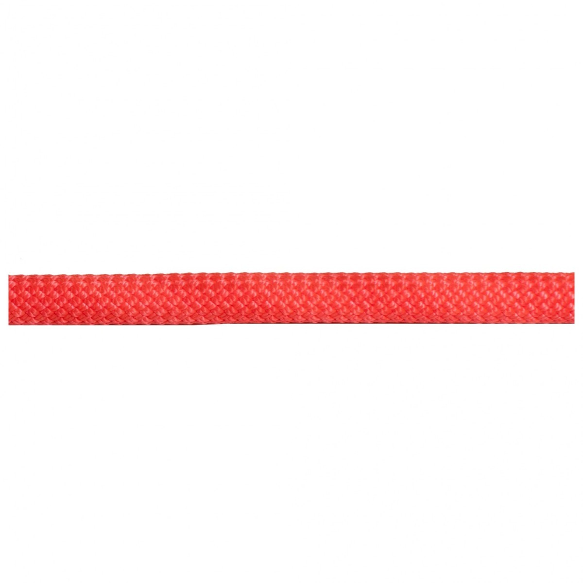 BEAL べアール Joker 9.1 mm (60m - Orange)★ロープ・ザイル・登山・クライミング★