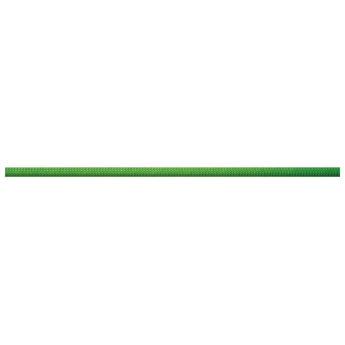 BEAL べアール Opera 8.5 mm(60m - Green)★ロープ・ザイル・登山・クライミング★