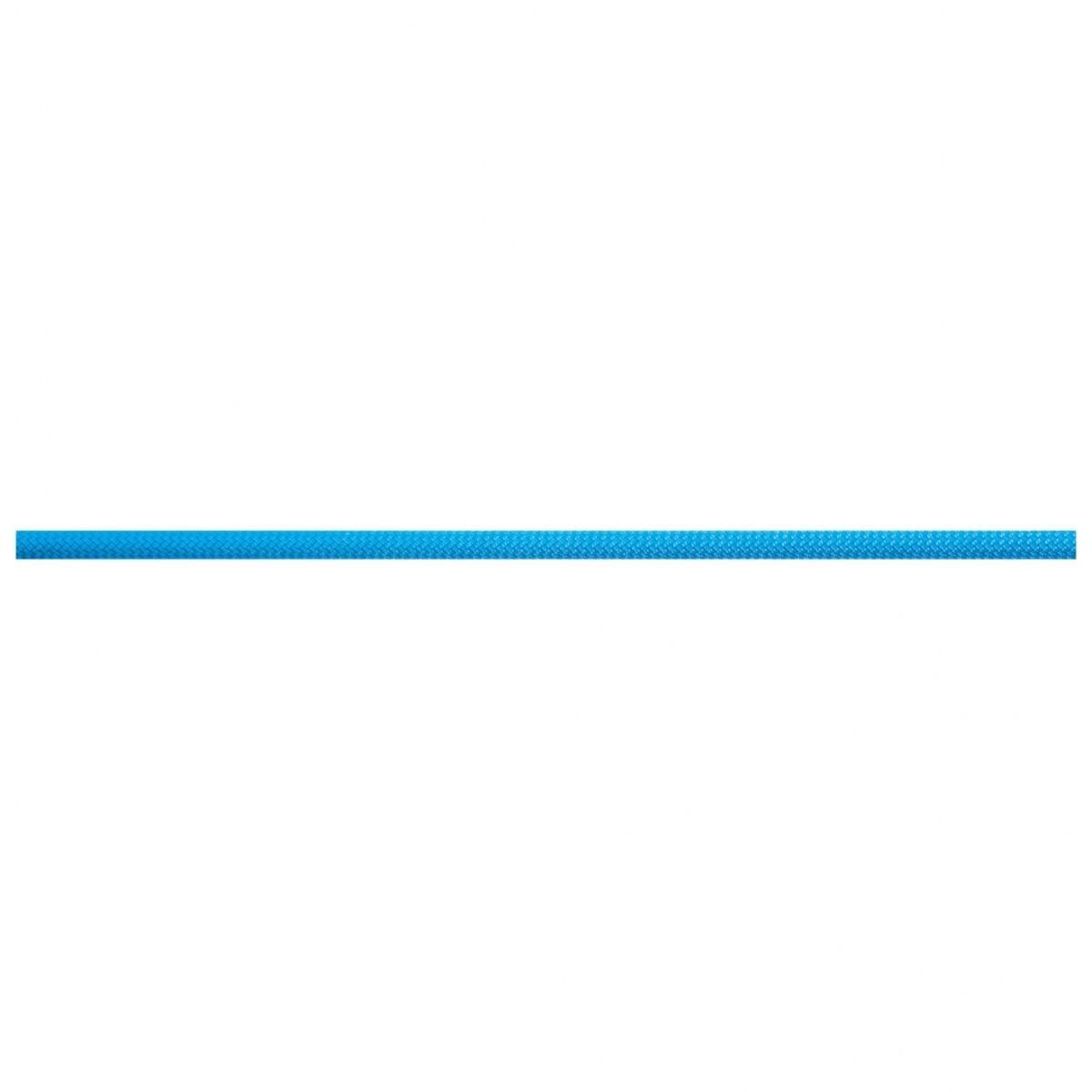 BEAL べアール Opera 8.5 mm(80m - Blue)★ロープ・ザイル・登山・クライミング★