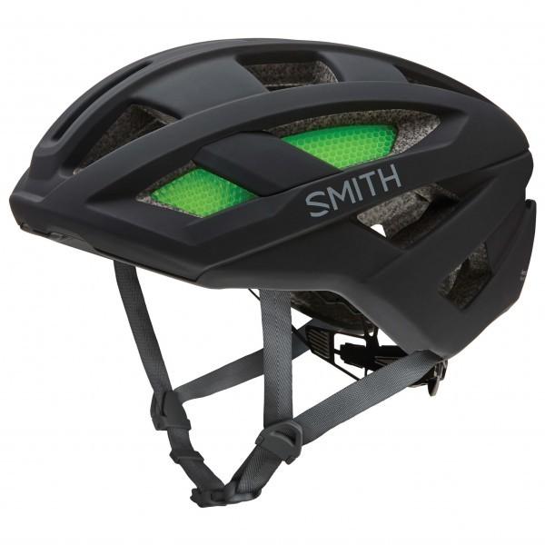 SMITH スミス Route MIPS(Matte Black)