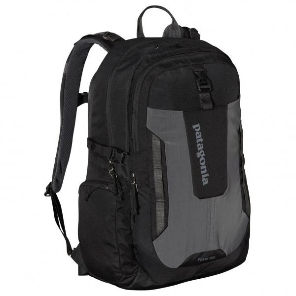 パタゴニア Paxat Pack 32L(Black)★リュック・バックパック・登山・山歩・トレッキング★