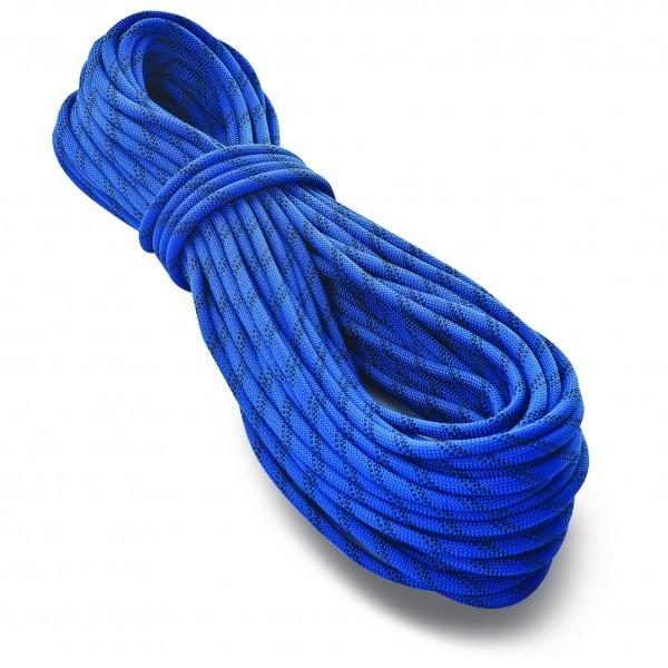 TENDON テンドン Pro Work 10.5 (50m - Blau)★ロープ・ザイル・登山・クライミング★