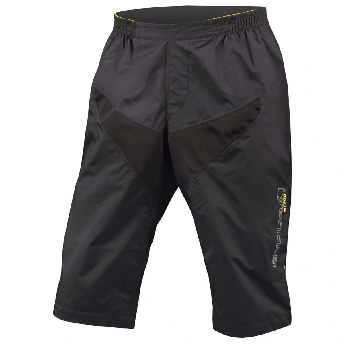 Endura エンデューラ MT500 Waterproof Short II(Black)