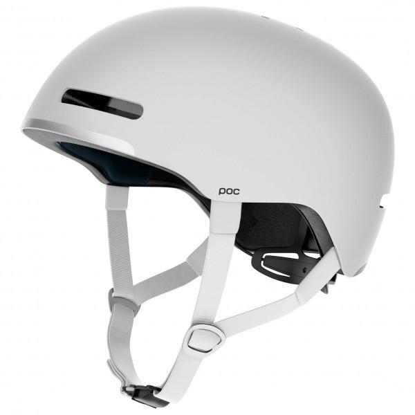 POC ポック Corpora AID(Hydrogen White)