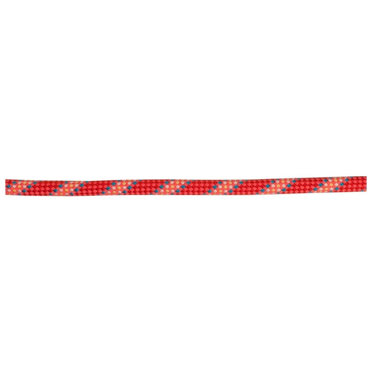 BEAL べアール Cobra II 8.6mm(60m - Orange)★ロープ・ザイル・登山・クライミング★